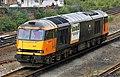 60008 at Eastleigh.jpg