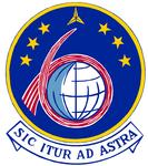 60 Bombardment Sq emblem.png