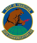 60th Communications Squadron emblem.png