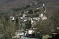 62039 Castelsantangelo sul Nera MC, Italy - panoramio.jpg