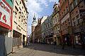 6348 Jelenia Góra. Foto Barbara Maliszewska.jpg
