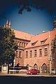 635444 Klasztor, ob Muzeum Narodowe (5).jpg
