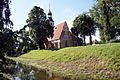 6369viki Kościół w Żurawinie. Foto Barbara Maliszewska.jpg
