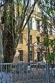 65-103-0012 Гола Пристань.jpg