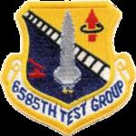 6585th Test Group - Emblem.png