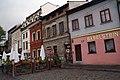 6635vik Na Krakowskim Kazimierzu. Foto Barbara Maliszewska.jpg