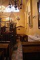 6661vik Na Krakowskim Kazimierzu - synagoga. Foto Barbara Maliszewska.jpg