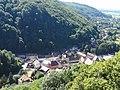 68480 Ferrette, France - panoramio (4).jpg
