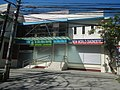 689Baliuag enhanced community quarantine 24.jpg