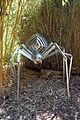 68 - Spider, Steve Blaylock (4655245075).jpg