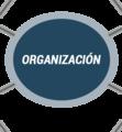 6VAB-organizacion.png