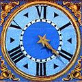6h-orologioQuirinale.jpg
