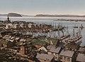 7138. Hammerfest (6350287952).jpg