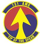 731 Aircraft Maintenance Sq emblem.png