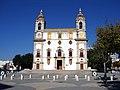 73245-Igreja da Ordem Terceira de Nª Srº do Monte ou Igreja do Carmo.jpg