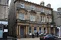 73 High Street, Royal Bank of Scotland branch, Nairn.jpg