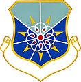 73dspacegroup-emblem.jpg