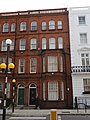 74 Oakley Street, Chelsea, May 2018.jpg