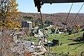 7 Springs Mountain resort - panoramio (25).jpg
