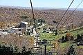 7 Springs Mountain resort - panoramio (26).jpg