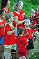 8.8.16 Zlata Koruna Folk Concert 68 (28789102041).jpg