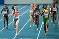 800 m w final Daegu 2011.jpg