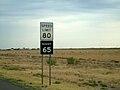 80mph in Texas.JPG