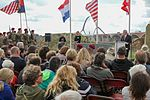 82nd Airborne Division commemorates 71st Anniversary of Operation Market Garden in The Netherlands 150918-A-DP764-008.jpg