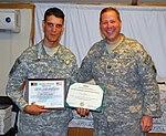 82nd Airborne Soldier Earns Military Outstanding Volunteer Award for Helping Afghan Children DVIDS301409.jpg