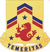 82nd Cavalry Regiment Distinctive Unit Insignia.png