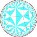 842 symmetry 0bb.png