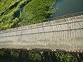 863San Rafael Viaduct, Bulacan 29.jpg