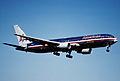 87ai - American Airlines Boeing 767-323ER; N399AN@ZRH;05.03.2000 (4993232144).jpg