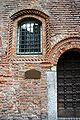 8952 - Milano - Casa Parravicini (sec. XV) - Foto Giovanni Dall'Orto 22-Apr-2007.jpg
