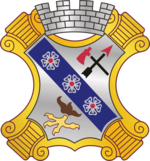 8 Infantry Regiment DUI.png