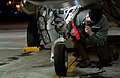 8th AMXS stays busy during Max Thunder 141118-F-ZP572-015.jpg