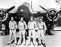 8th Bombardment Squadron - A-20 Port Moresby.jpg
