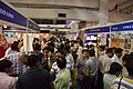 8th International Photo Video Fair - Image Craft - Khudiram Anusilan Kendra - Kolkata 2013-09-07 2148.JPG