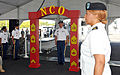 8th MPs induct NCOs, honor history aboard the USS Missouri Memorial 141211-A-CD129-674.jpg