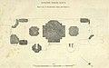 8th century Masrur temple roof plan.jpg