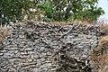 91016 Erice, Province of Trapani, Italy - panoramio (20).jpg