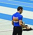 9103 atleet van het jaar (14813700170).jpg