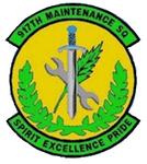 917th Maintenance Sq emblem.png