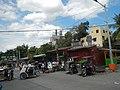 9608Caloocan City Barangays Landmarks 36.jpg