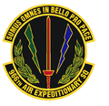 966 Air Expeditionary Sq emblem.png
