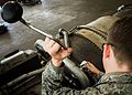 96th AMU Propulsion technicians hone skills 150622-F-VO743-006.jpg