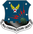 96th Communications Group.png