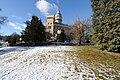 972 01 Bojnice, Slovakia - panoramio (16).jpg