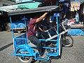 9751Bulacan Baliuag Town Proper 61.jpg