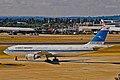 9K-AMB A300B4-605R Kuwait Aws LHR 15AUG00 (5670549751).jpg